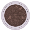 Mineral Eye Shadow - Serenity