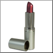 Mineral Makeup Lipstick by Youngevity