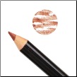 Mineral Makeup Lip Pencil by Youngevity