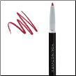 Mineral Makeup Lip Liner - Energized