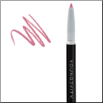 Mineral Makeup Lip Liner - Innocent