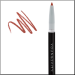 Mineral Makeup Lip Liner - Royalty