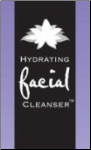 Youngevity Hydrating Facial Cleanser