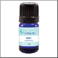 Myrrh Essential Oil – 5ml