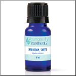 Marjoram, Sweet Essential Oil – 10ml (SKU: Y-67054)
