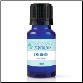 Cedarwood Essential Oil – 10ml
