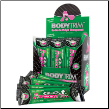 Body Trim On-The-Go Weight Management - 30ct