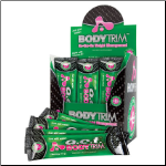 Body Trim On-The-Go Weight Management - 30ct (SKU: BT-10001)