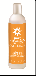 Pure Essentials Conditioner By Soul Purpose