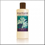 Kindness Moisturizing Cleansing Milk By Soul Purpose