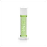 Healing Lip Balm By Soul Purpose