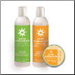 Pure Essentials Hair Care Gift Set By Soul Purpose