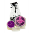 Body Glow Gift Sets By Soul Purpose