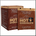 Beyond Hot Chocolate - 15ct Box