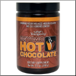Beyond Hot Chocolate - 360g Canister