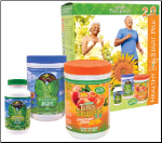 Healthy Body Start Pak 2.0 by Youngevity (SKU: Y-10252)