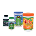 Healthy Body Blood Sugar Pak 2.0 by Youngevity