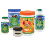 Healthy Body Bone and Joint Pak 2.0 by Youngevity (SKU: Y-10256)