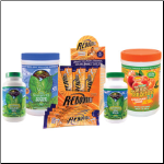 Healthy Body Athletic Pak 2.0 by Youngevity (SKU: Y-10259)