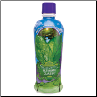 Ultimate Classic - 32 fl oz