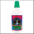 Majestic Earth Tropical Plus - 32 fl oz