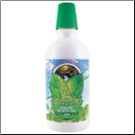 Majestic Earth Liquid Gluco-Gel - 32 fl oz (SKU: Y-13216)