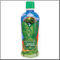 Majestic Earth Ultimate Tangy Tangerine - 32 fl oz
