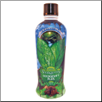 Cocogevity Plus - 32 fl oz (SKU: Y-USYG103220)