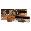 Mineral Makeup Mini Foundation Kit