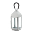 Tribeca Medium Candle Lantern