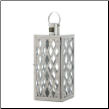 Steel Lattice Medium Lantern