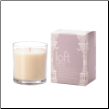 Loft Market Fig Candle