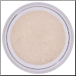 Mineral Eye Shadow - Florence™