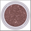 Mineral Eye Shadow - Champagne™
