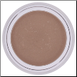 Mineral Eye Shadow - Tanzania™