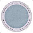 Mineral Eye Shadow - Barbados