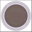 Mineral Eye Shadow - Fossil Springs