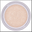 Mineral Eye Shadow - Sparkling Nude