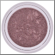 Mineral Eye Shadow - Venice