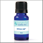 Physical Care™ Essential Oil Blend – 10ml