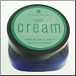 Happy Feet Foot Therapy Cream By Soul Purpose