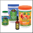 Healthy Body Weight Loss Pak 2.0 by Youngevity