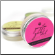 Solid Perfume Essences by Soul Purpose