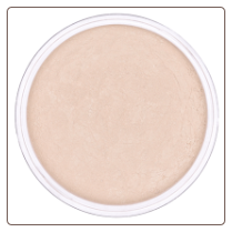 Mineral Makeup Setting Powder by Youngevity