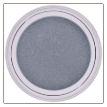 Mineral Eye Shadow - Cloud Cap