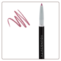Mineral Makeup Lip Liner - In Charge