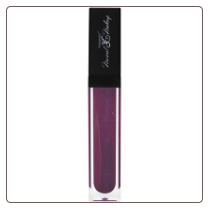 Mineral Makeup Vivid Liplock Plus - Bold Up