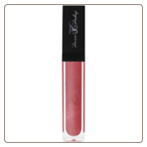 Mineral Makeup Vivid Liplock Plus - Berry Kiss