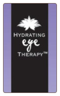 Youngevity Hydrating Eye Therapy
