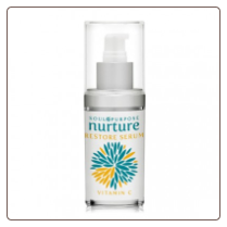 Restore Vitamin C Serum By Soul Purpose